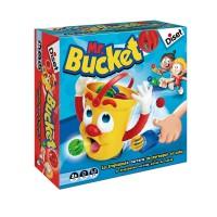 Juego Mr. Bucket