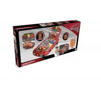 Cars 3 Pinball Sobremesa