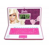 Ordenador Barbie Oregón