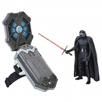 Star Wars Kit De Inicio Force Link