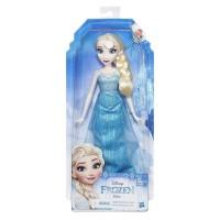 Frozen Anna o Elsa Princesa De Hielo
