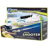 Pistola Aqua Shooter