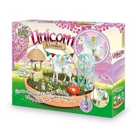 Mi Jardín De Unicornios