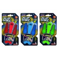 Flip Finz C/Luz