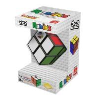 Cubo Rubik´s 2*2