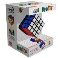 Cubo De Rubik´s 4*4