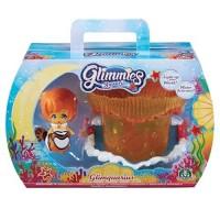 Glimmies Aquario