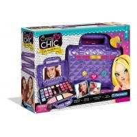 Crazy Chic Maletin De Maquillaje