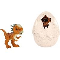 Huevos Sorpresa Jurassic World