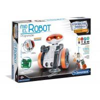 Mío El Robot Programable