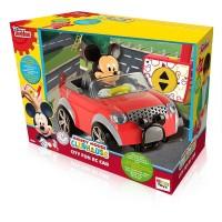 Coche Mickey Radio Control