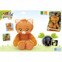 Animales Zoopy Babies