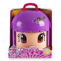 Pinypon Vamprincesas Cubo Mix Is Max