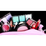 Belleza: Maquillajes, Bustos de Peluquería, Tocadores, Spa,..