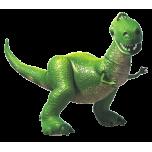 Dinosaurios, Dragones,