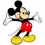 Mickey