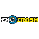 Exocrash