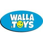 Wallatoys