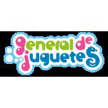 General de Juguetes