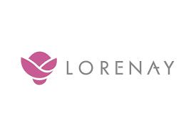 Lorenay
