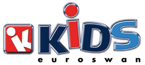 Kids Euroswan