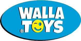 Walla Toys