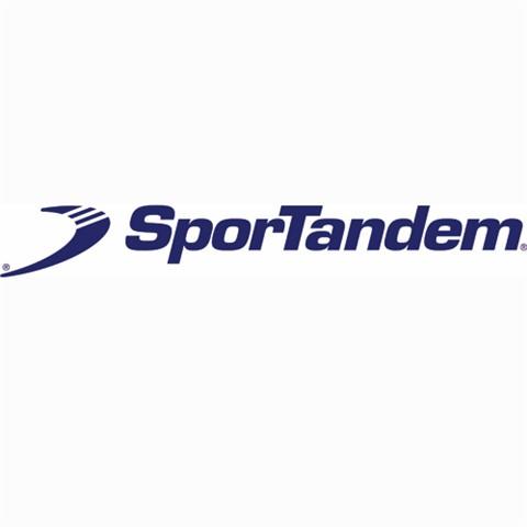 Sportandem