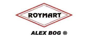 Alex Bog