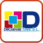 De cuevas Toys,S.L.